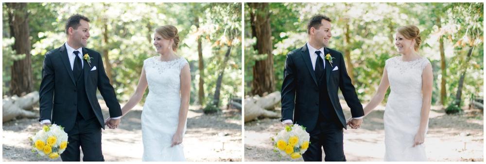 20140726_Erin-Kyle-Pine-Rose-Cabins-wedding_06528-2