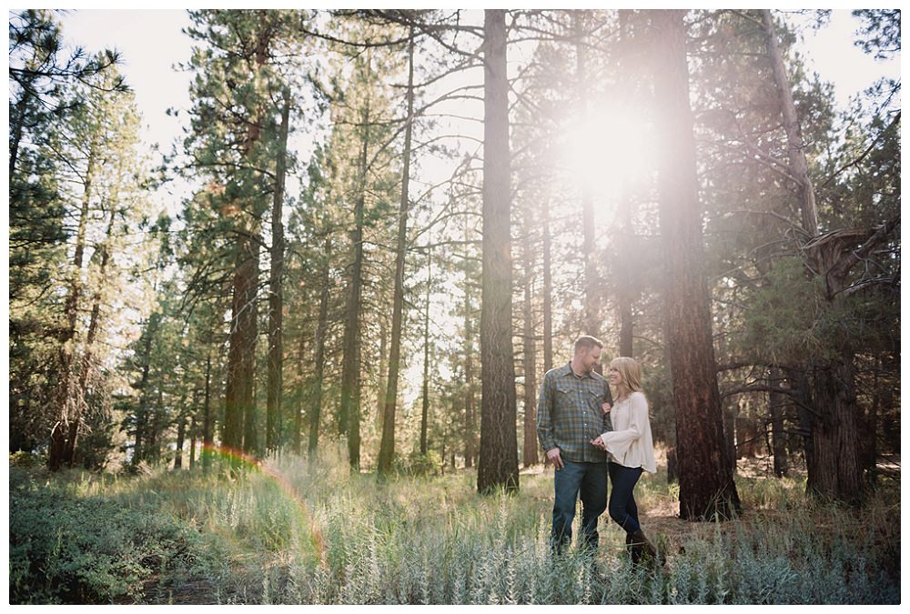 20150926_Allison_Tom_Big_Bear_Engagement_Photography_05716