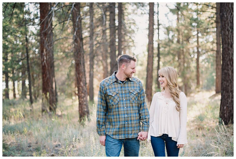 20150926_Allison_Tom_Big_Bear_Engagement_Photography_05734