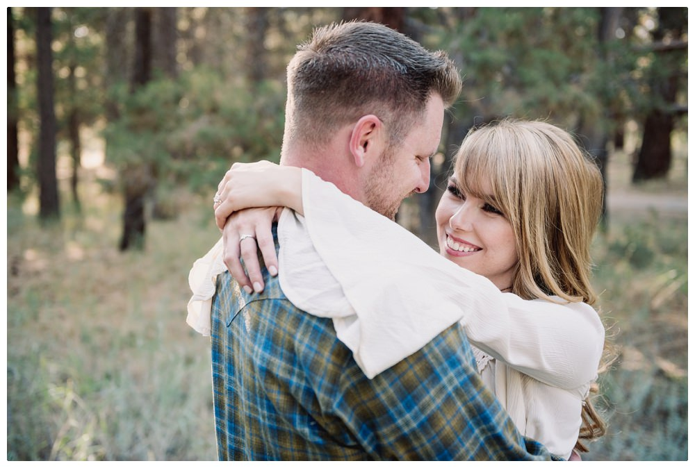 20150926_Allison_Tom_Big_Bear_Engagement_Photography_05752
