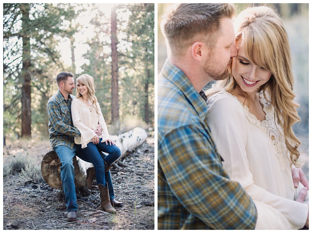 20150926_Allison_Tom_Big_Bear_Engagement_Photography_05765