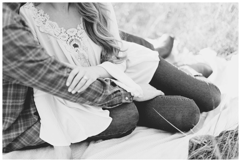 20150926_Allison_Tom_Big_Bear_Engagement_Photography_05806
