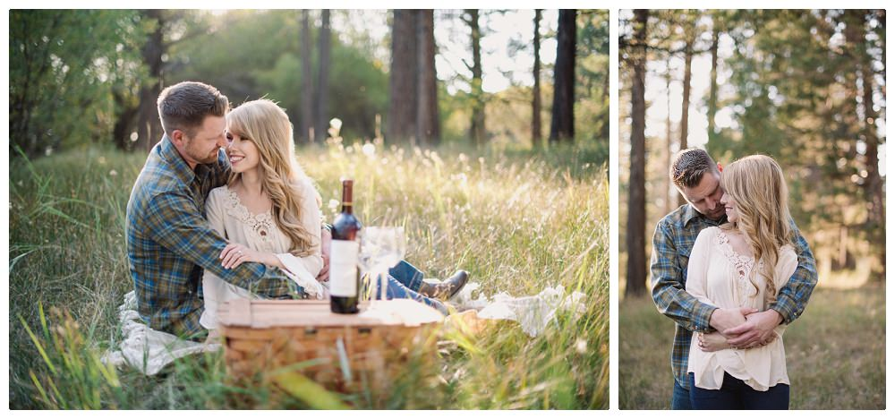 20150926_Allison_Tom_Big_Bear_Engagement_Photography_05807