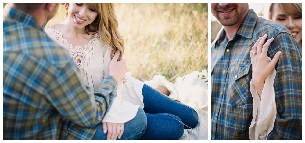 20150926_Allison_Tom_Big_Bear_Engagement_Photography_05811