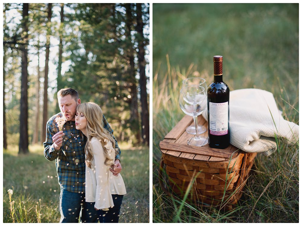 20150926_Allison_Tom_Big_Bear_Engagement_Photography_05812