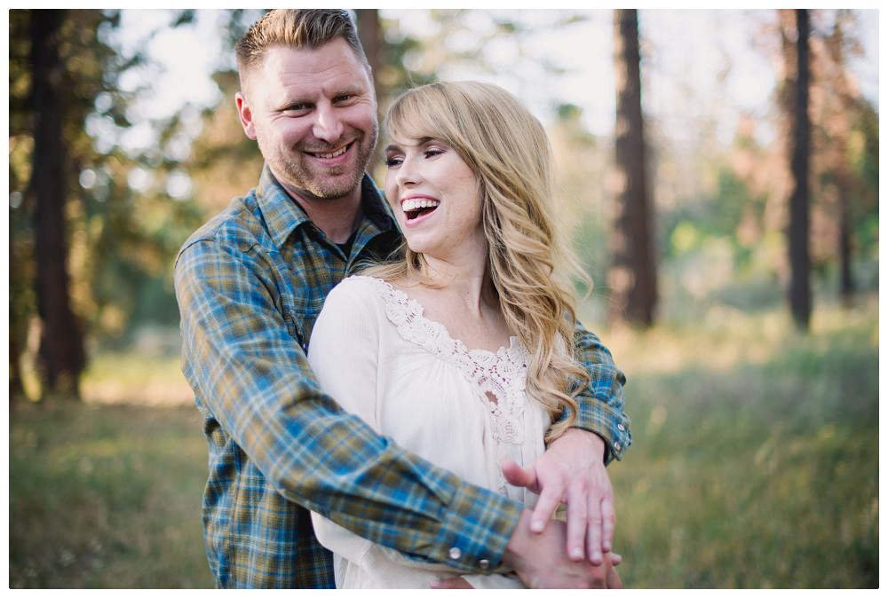 20150926_Allison_Tom_Big_Bear_Engagement_Photography_05822