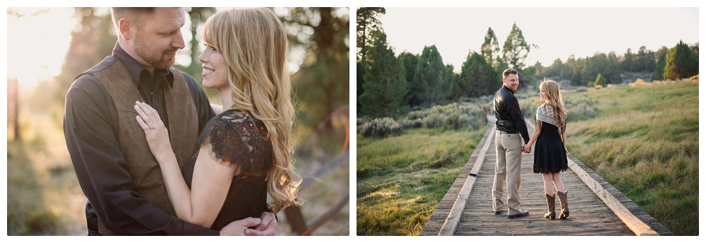 20150926_Allison_Tom_Big_Bear_Engagement_Photography_05836