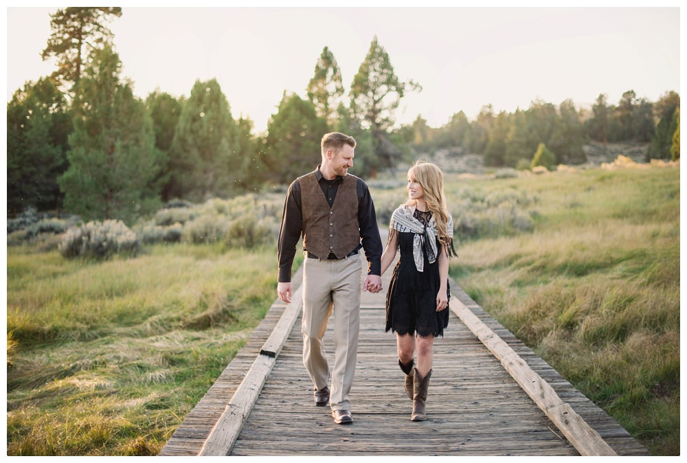 20150926_Allison_Tom_Big_Bear_Engagement_Photography_05842