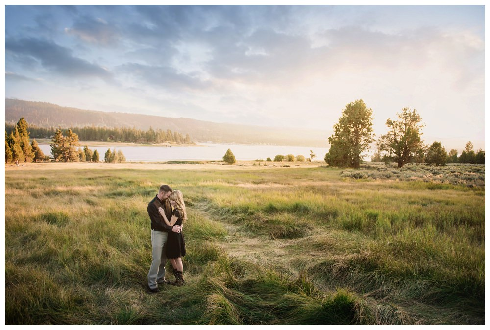 20150926_Allison_Tom_Big_Bear_Engagement_Photography_05843