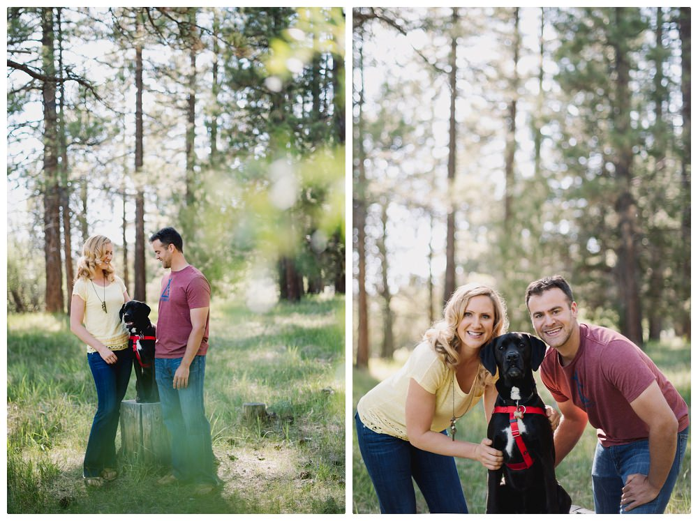 20150530_Amber_Chris_Big_Bear_Engagement_Photographer_05554