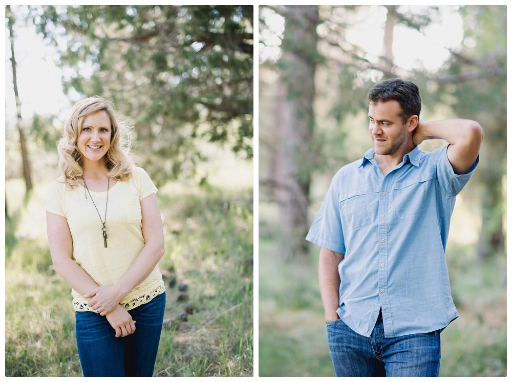 20150530_Amber_Chris_Big_Bear_Engagement_Photographer_05597