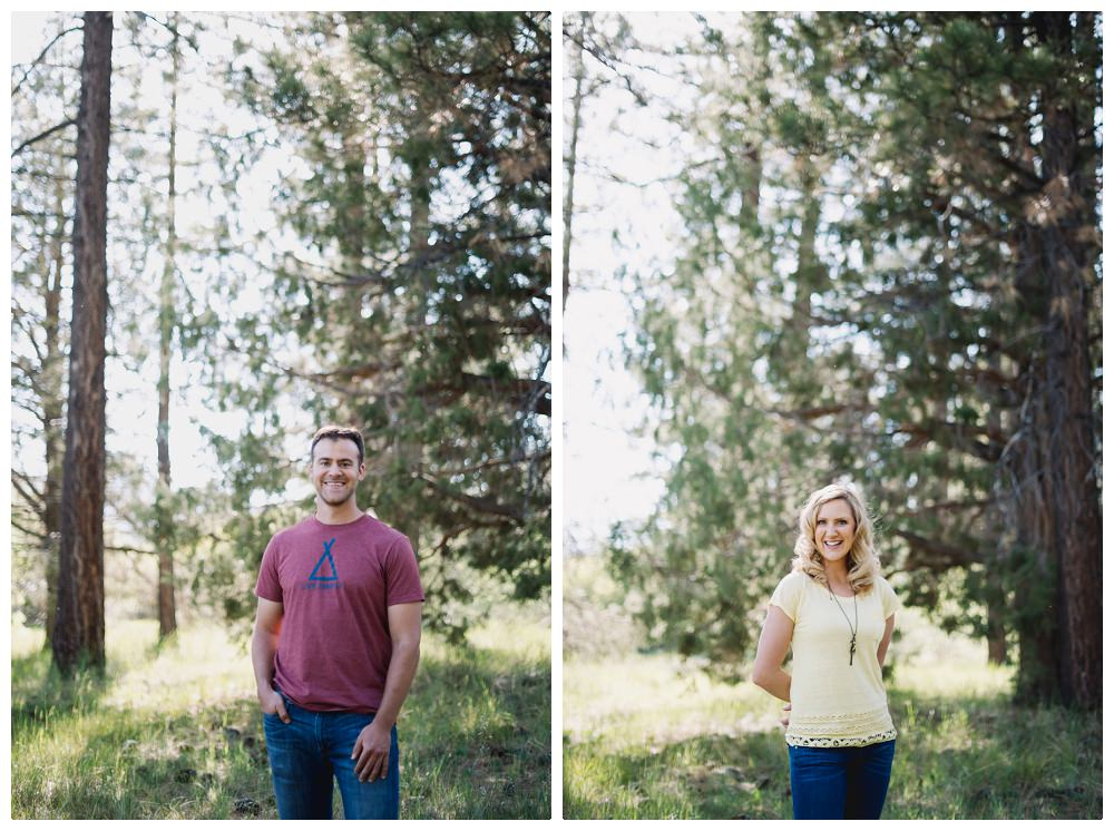 20150530_Amber_Chris_Big_Bear_Engagement_Photographer_05602