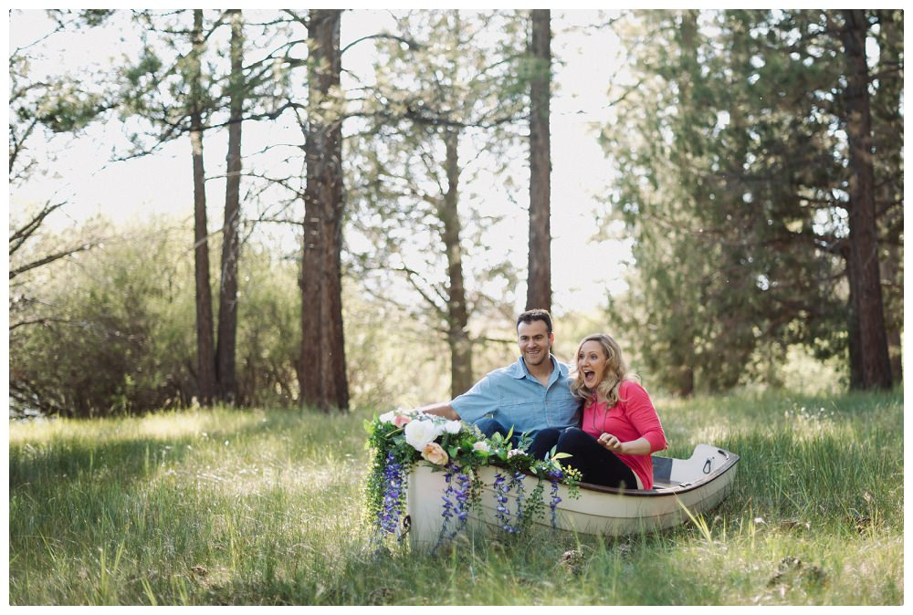 20150530_Amber_Chris_Big_Bear_Engagement_Photographer_05604
