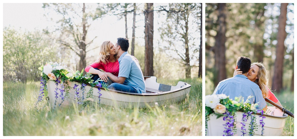 20150530_Amber_Chris_Big_Bear_Engagement_Photographer_05615