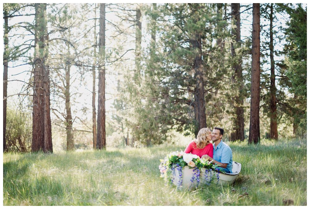 20150530_Amber_Chris_Big_Bear_Engagement_Photographer_05621