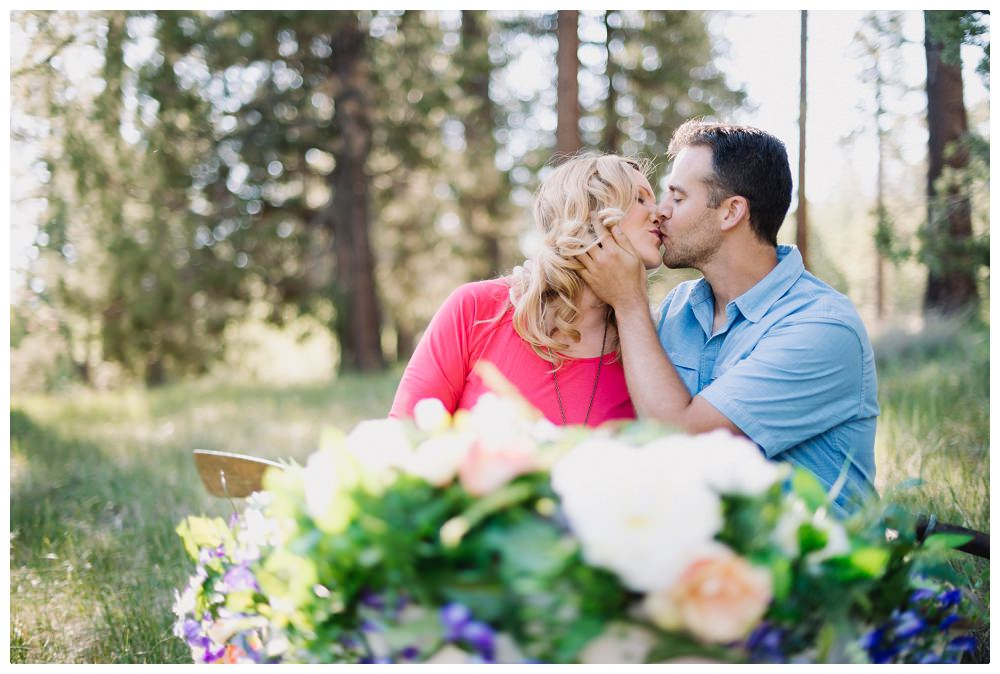 20150530_Amber_Chris_Big_Bear_Engagement_Photographer_05623