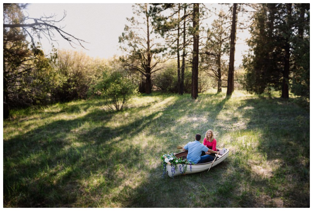 20150530_Amber_Chris_Big_Bear_Engagement_Photographer_05628