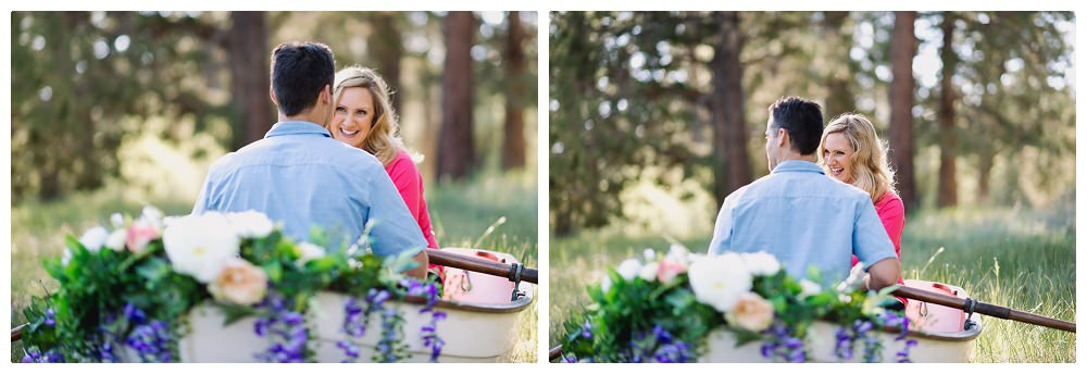 20150530_Amber_Chris_Big_Bear_Engagement_Photographer_05635