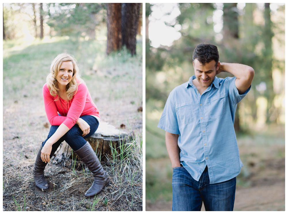 20150530_Amber_Chris_Big_Bear_Engagement_Photographer_05655