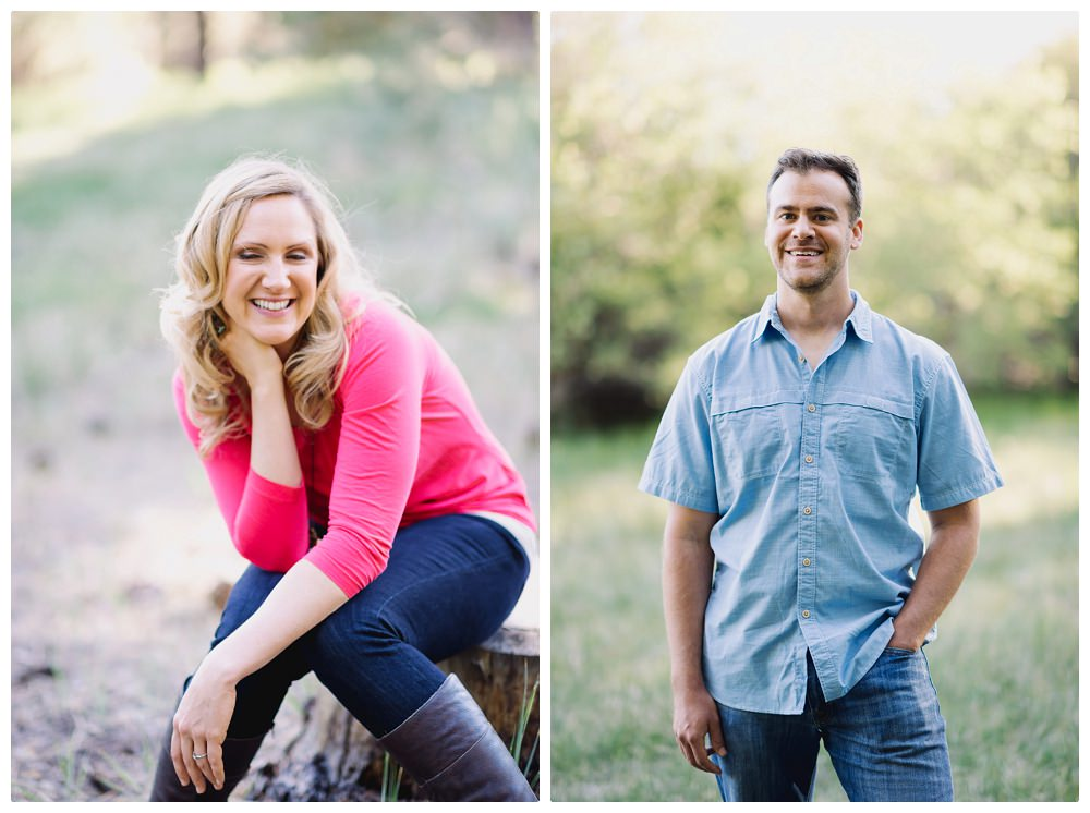 20150530_Amber_Chris_Big_Bear_Engagement_Photographer_05668