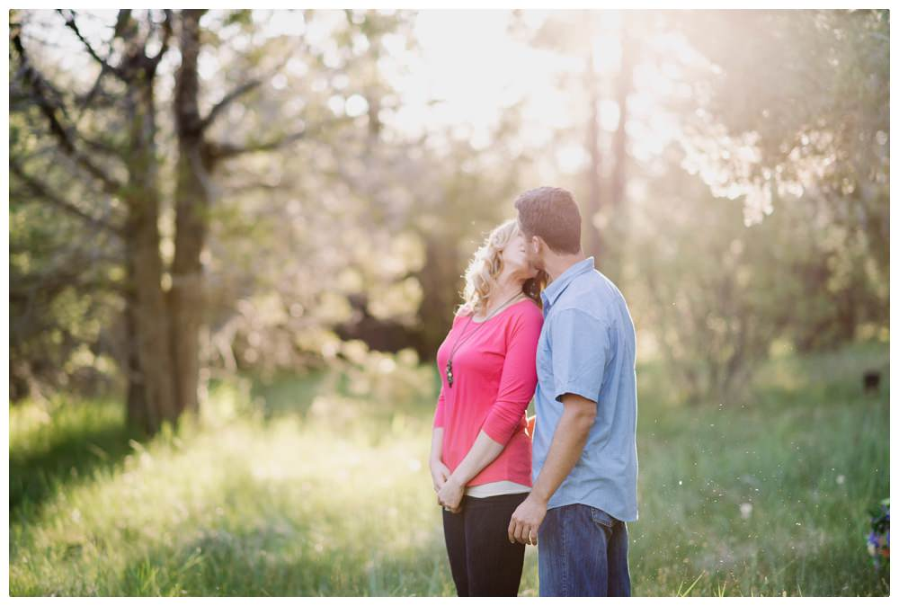 20150530_Amber_Chris_Big_Bear_Engagement_Photographer_05691