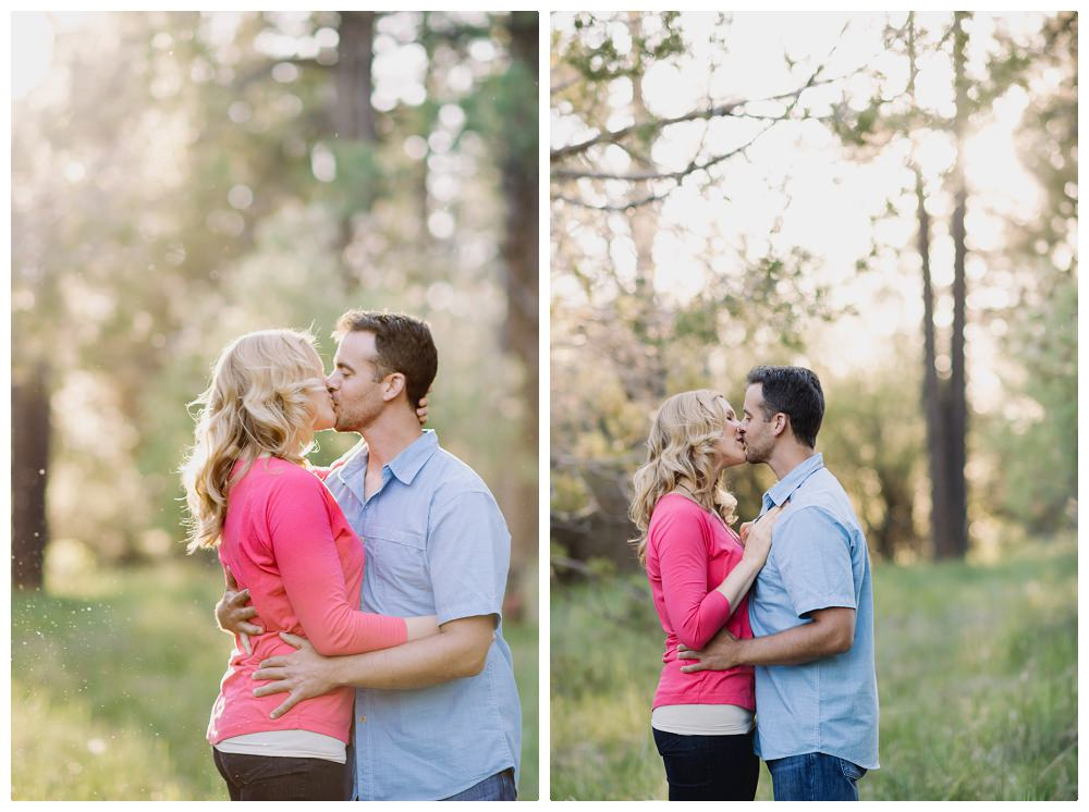 20150530_Amber_Chris_Big_Bear_Engagement_Photographer_05705