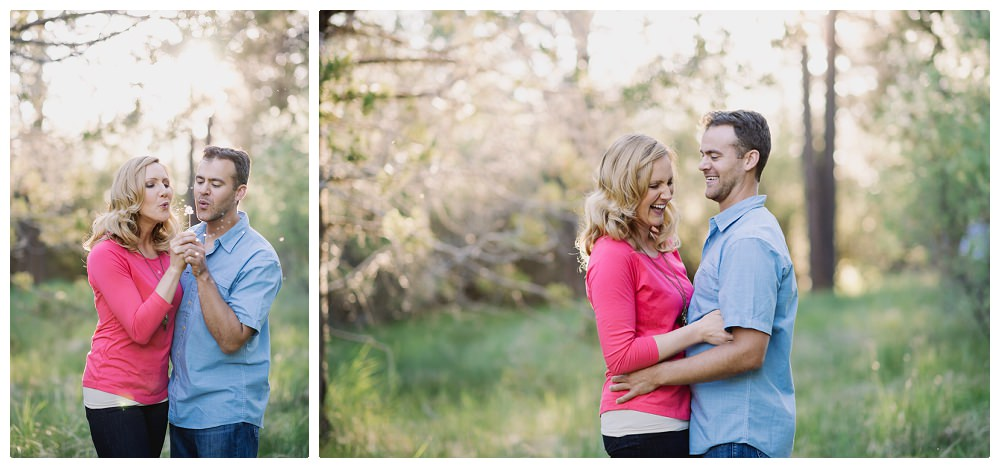 20150530_Amber_Chris_Big_Bear_Engagement_Photographer_05706