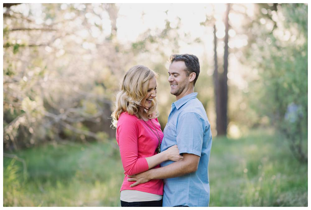 20150530_Amber_Chris_Big_Bear_Engagement_Photographer_05709