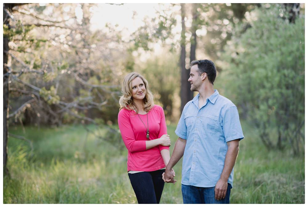 20150530_Amber_Chris_Big_Bear_Engagement_Photographer_05714-2