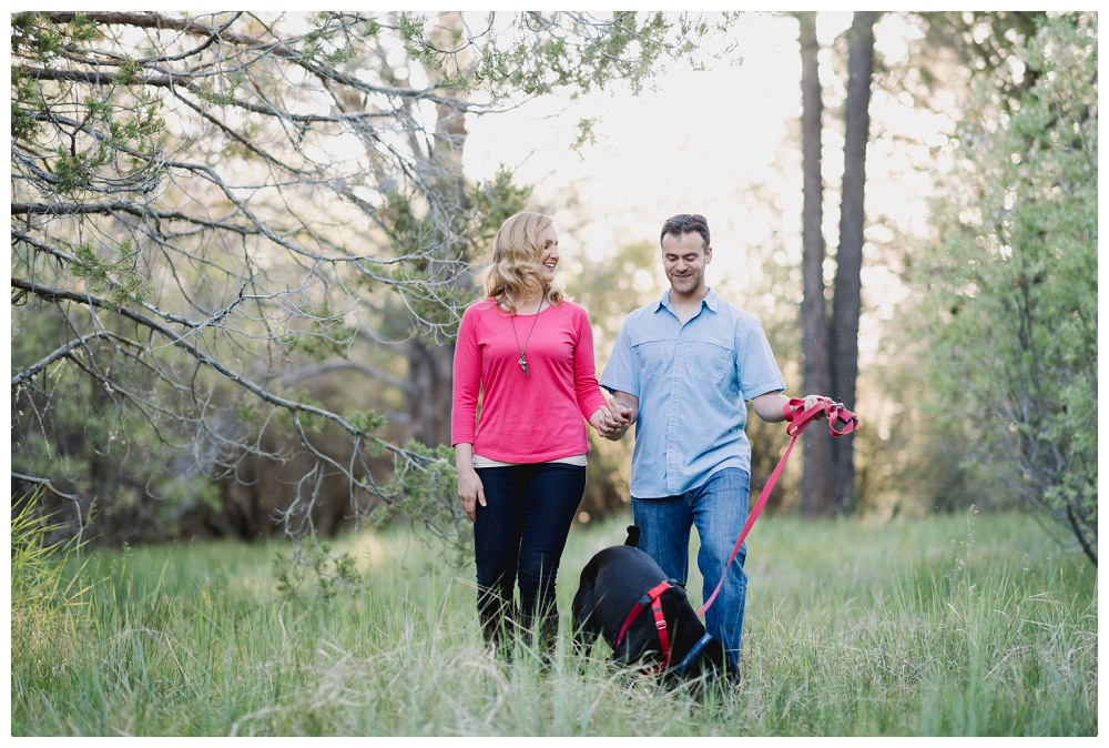 20150530_Amber_Chris_Big_Bear_Engagement_Photographer_05726