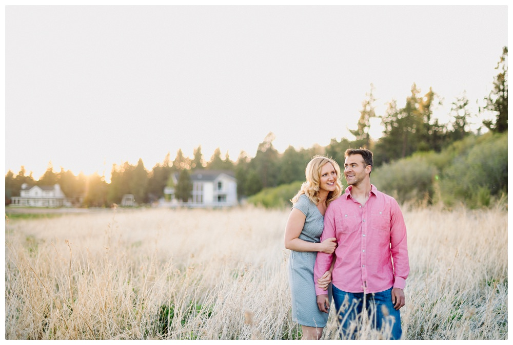 20150530_Amber_Chris_Big_Bear_Engagement_Photographer_05732