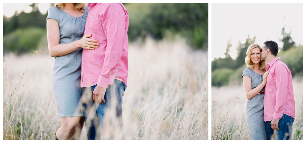 20150530_Amber_Chris_Big_Bear_Engagement_Photographer_05739