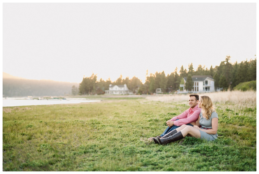 20150530_Amber_Chris_Big_Bear_Engagement_Photographer_05742
