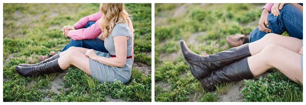 20150530_Amber_Chris_Big_Bear_Engagement_Photographer_05743