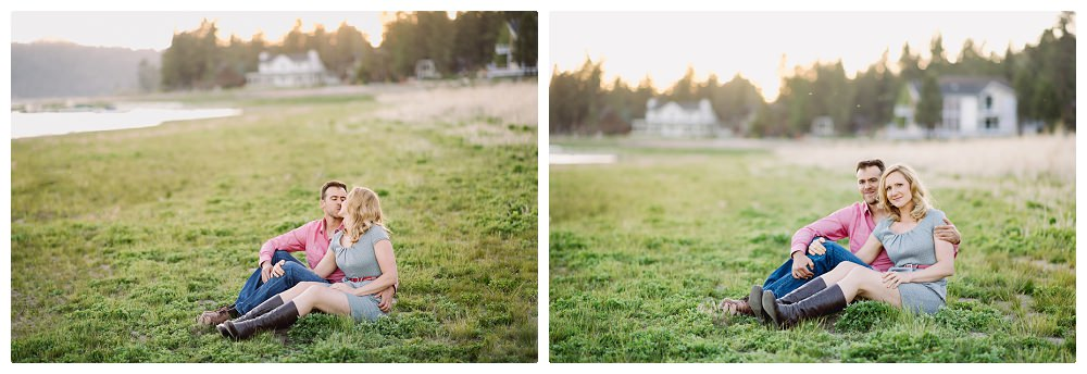 20150530_Amber_Chris_Big_Bear_Engagement_Photographer_05744
