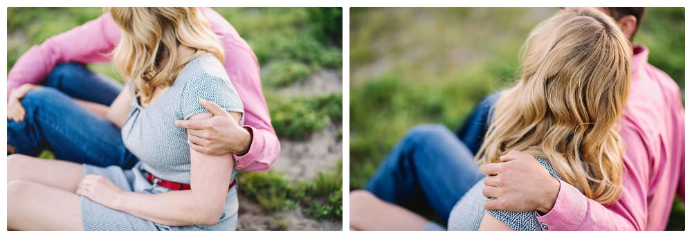 20150530_Amber_Chris_Big_Bear_Engagement_Photographer_05750