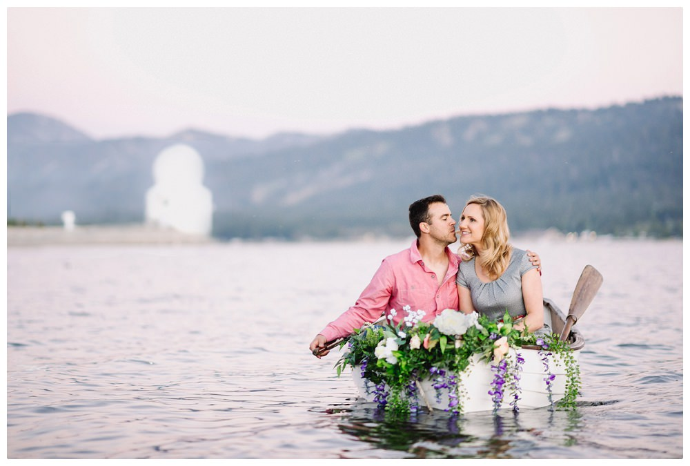 20150530_Amber_Chris_Big_Bear_Engagement_Photographer_05814