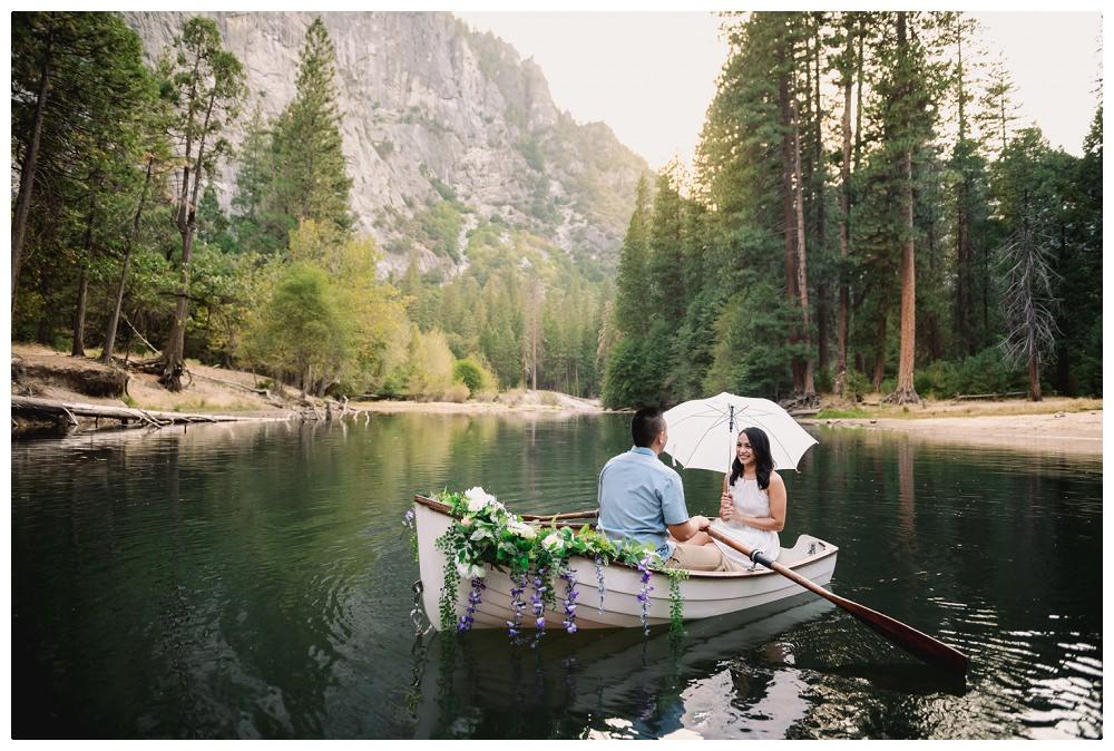 20150910_Emilie_Denny_Yosemite_Engagement_05724