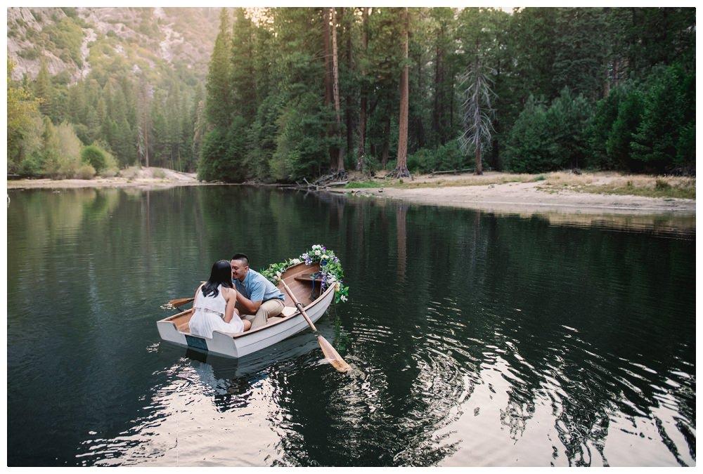 20150910_Emilie_Denny_Yosemite_Engagement_05741