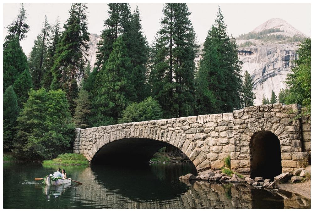 20150910_Emilie_Denny_Yosemite_Engagement_05766