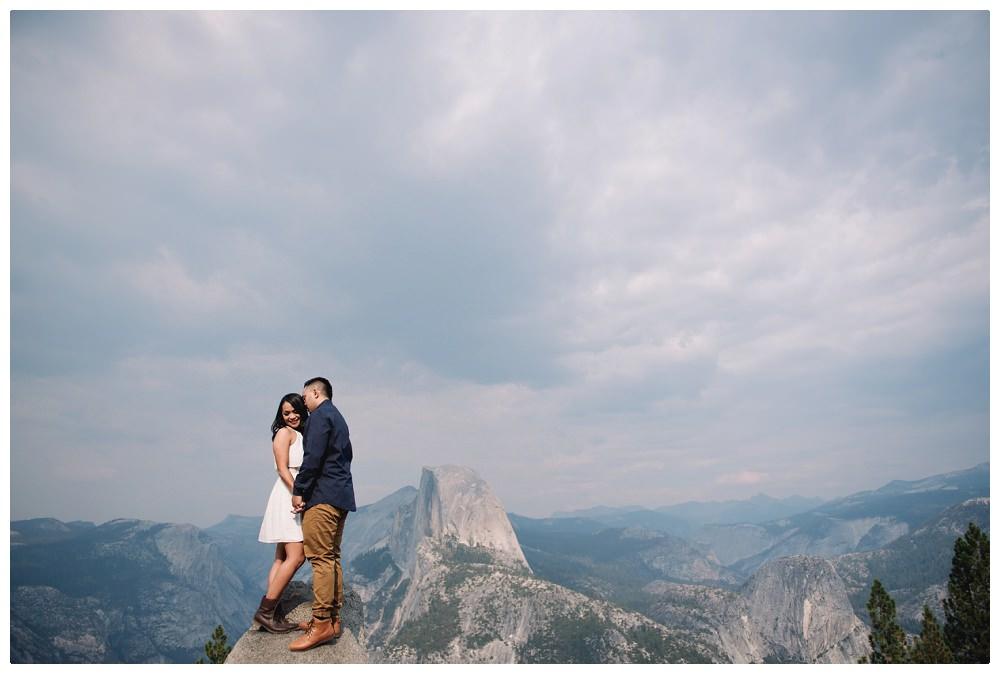 20150910_Emilie_Denny_Yosemite_Engagement_05831