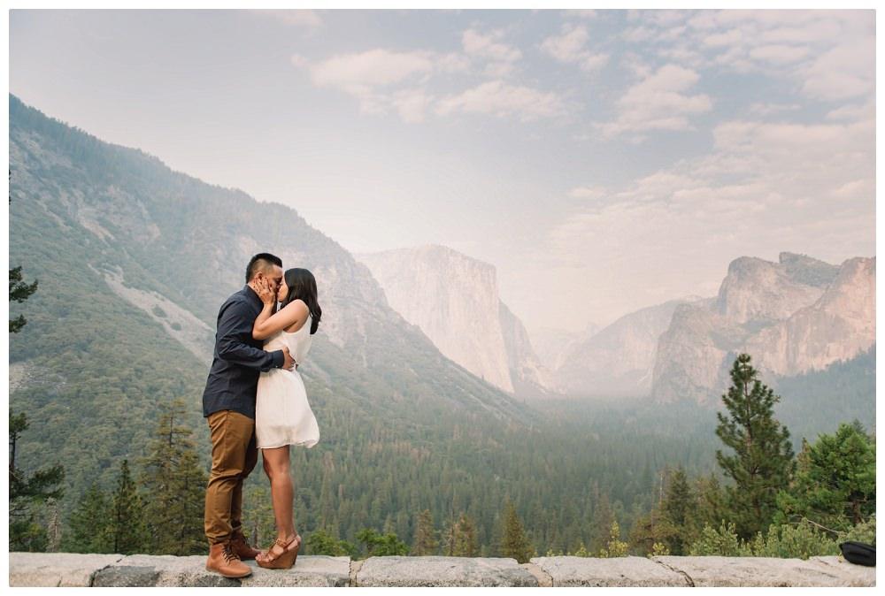 20150910_Emilie_Denny_Yosemite_Engagement_05862
