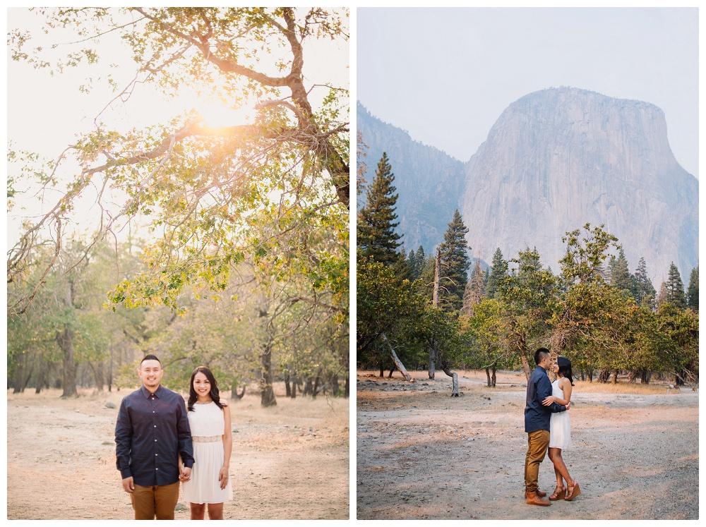 20150910_Emilie_Denny_Yosemite_Engagement_05897
