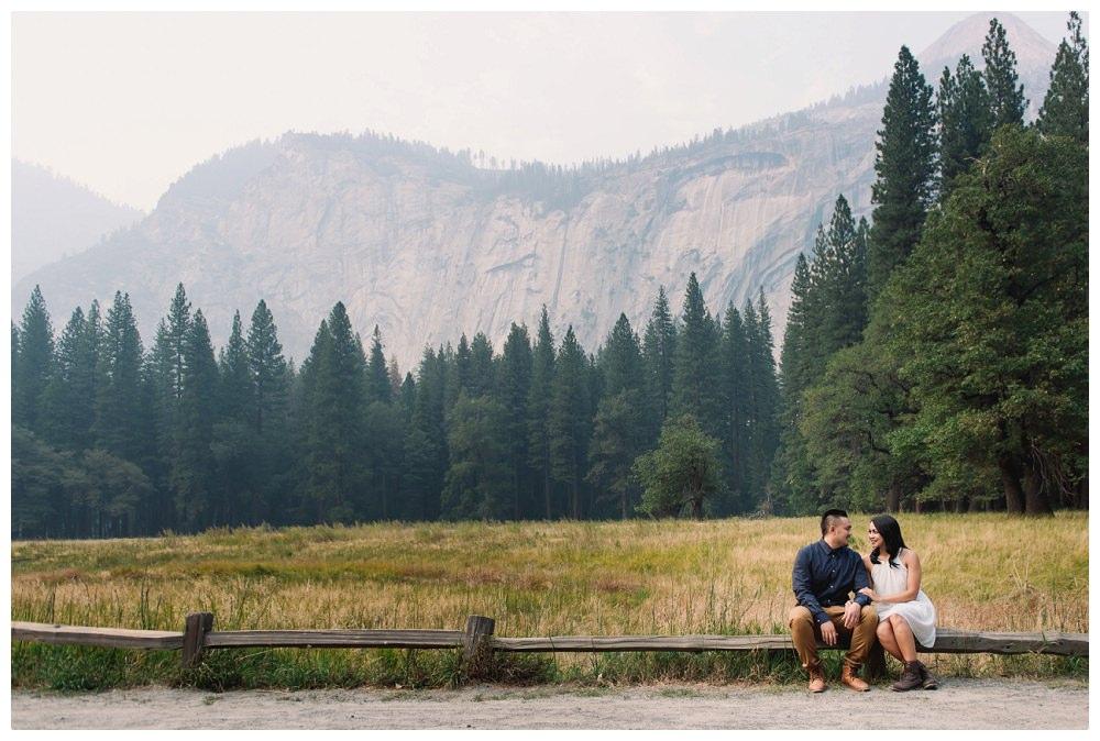 20150910_Emilie_Denny_Yosemite_Engagement_05984