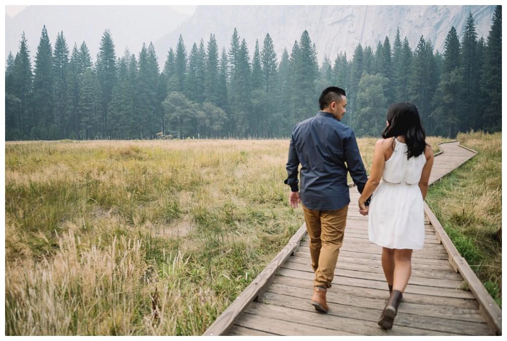 20150910_Emilie_Denny_Yosemite_Engagement_06008