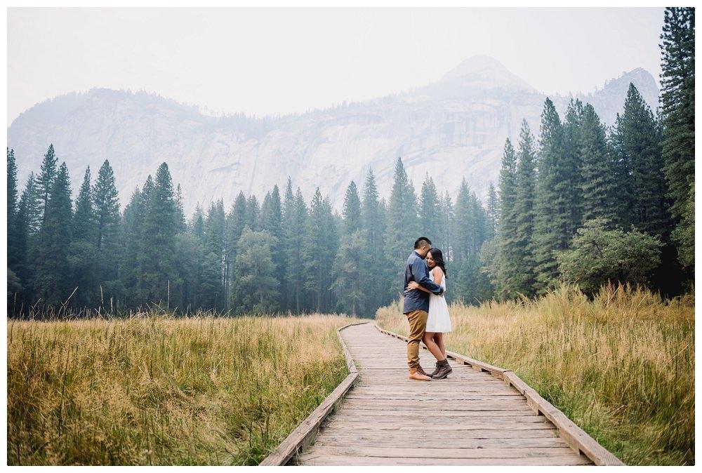 20150910_Emilie_Denny_Yosemite_Engagement_06013