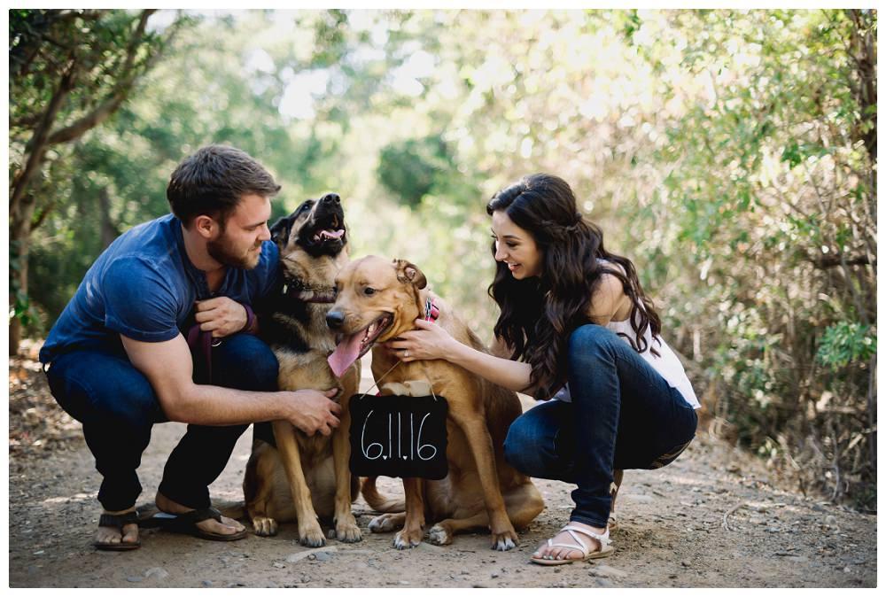 20150712_Andrea_Chris_Santiago_Oaks_Regional_Park_Engagement_Photography_05746