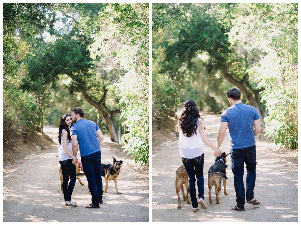 20150712_Andrea_Chris_Santiago_Oaks_Regional_Park_Engagement_Photography_05749