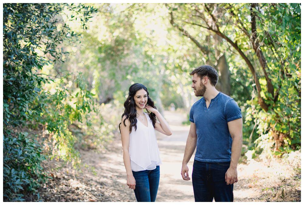20150712_Andrea_Chris_Santiago_Oaks_Regional_Park_Engagement_Photography_05757