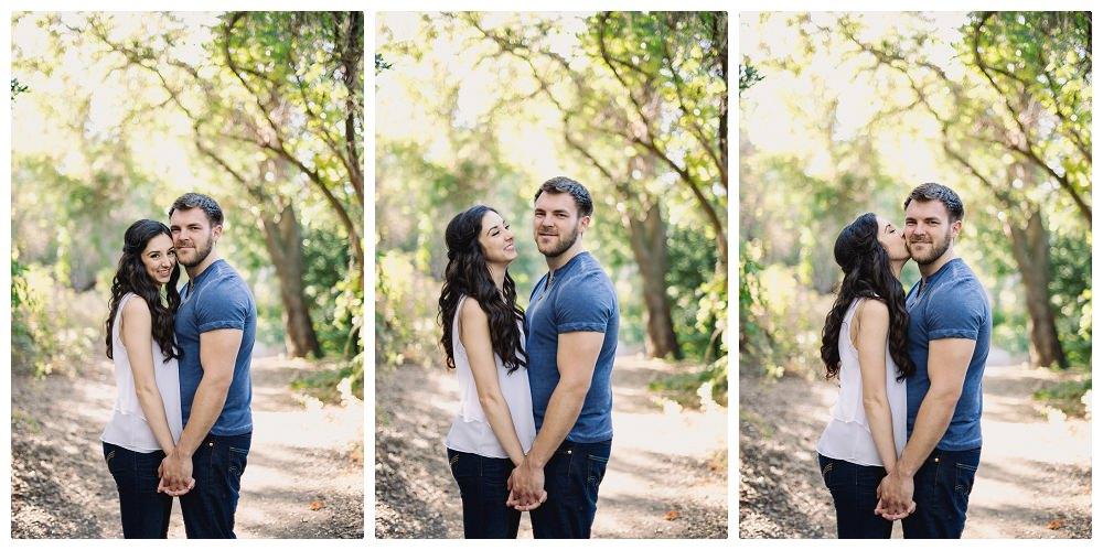 20150712_Andrea_Chris_Santiago_Oaks_Regional_Park_Engagement_Photography_05759